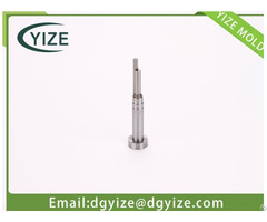 Yize Round Tip Inserts For Connector Grinding Precision:0 001mm
