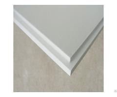 Grin Fiber Glass Ceilig Board