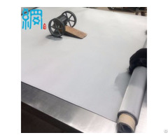 Factory Sell A Grade Stainless Steel Woven Wire Cloth