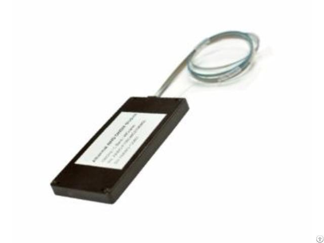 Filter Wdm 1310 1490 550