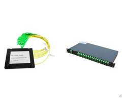 Dwdm Dense Wavelength Division Multiplexing