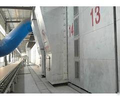 Professional Gypsum Board Production Line Equipment