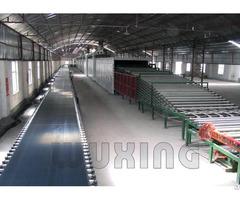 Gypsum Powder Production Line Calcination Equipment