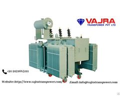 Transformer Manufacturers In Hyderabad