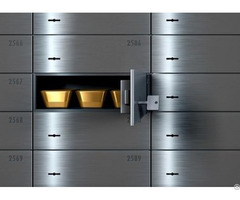 Best Wholesale Websites Custom Security Storage Money Safe Deposit Box
