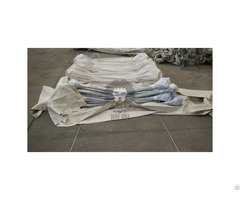 12ft X 12ga Pre Tied Ceiling Wire