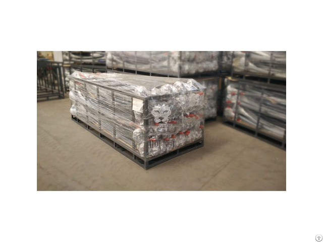 6ft X 12ga Pre Tied Ceiling Wire