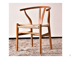 Dining Chairs Wooden Nordic Furniture