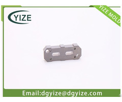 North And South America Precision Mould Components Supply