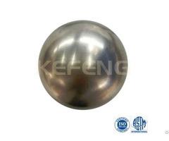 Tungsten Alloy Balls High Density