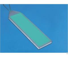 High Volume Panel Light Diffuser Manufacturer