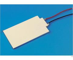 Good Quality Light Guide Backlight Manufacturer