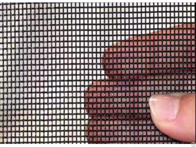 Fiberglass Insect Window Screen