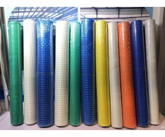 Fiberglass Mesh From Friendtrust