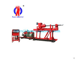 Hot Selling Zdy 3200s Full Hydraulic Tunnel Coal Mine Drilling Rig Equipment For Sale