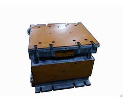 Thermoset Moulds Bmc Smc Molds Supplier