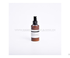 Rose Whitening Lotion