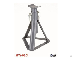 Product 2 Ton Jack Stand Gs Certificate