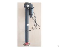 3500lbs Electric Power Lift Tongue Jack 12v