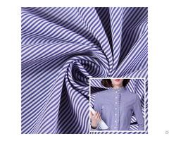 Tc Yarn Dyed Fabrics