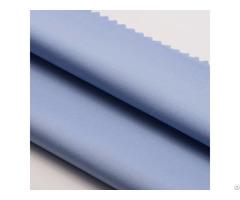 Cvc Dyed Fabrics