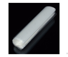 Hot In Sale Pof Single Heat Shrink Film Environmental