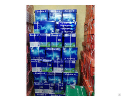 Double A 80gsm 75gsm 70gsm Copier Photocopy Printing Papers For Sale