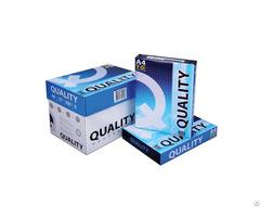 Double A4 Copy 80gsm Factory Price Wholesale A3 Copier Paper
