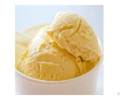 Durian Ice Cream Powder