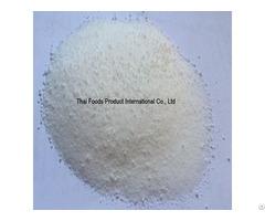 Food Preservatives Benzoic Acid Free