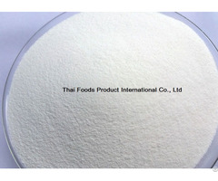 Coconut Milk Powder 45 50% Fat