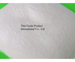 Food Grade Non Phosphate For Fish Products
