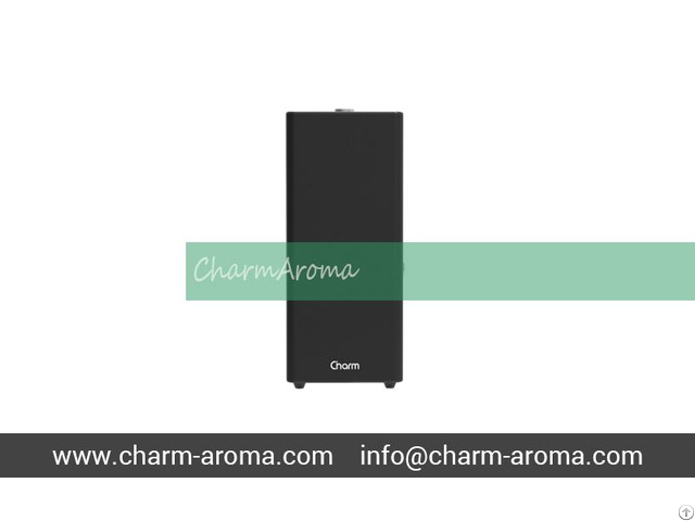 Ch120 Commercial Scent Machines