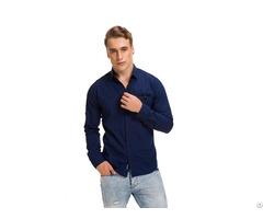 Best Quality Men Plaid Cotton Shirts