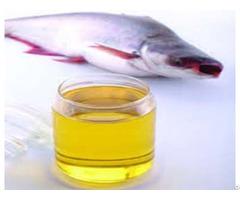 Pangasiidae Oil
