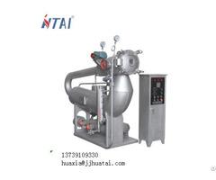 Htc Electric Heating Dyeing Machine