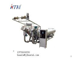 Htb Hthp Jet Dyeing Machine