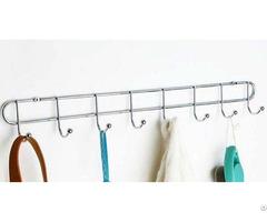 Hook Hangers
