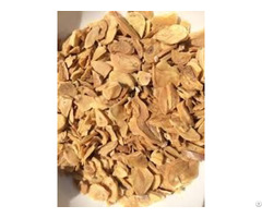 Spices Vdelta Exporters