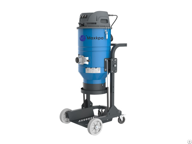 Best Industrial Vacuum Cleaner From China
