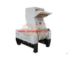 Washing Granulator For Plastic