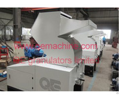Plastic Recycling Machine Pp Pe Pet Bottle Washing Line