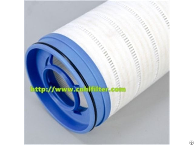 Replace Hydraulic Oil Tank Filter High Pressure Element