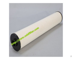 High Quality Alternative Hydraulic Filter Replacement