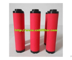 Oil Gas Separation Filter And High Standard Natural Coalescer Filters