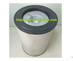 China Filters Manufacturer Supply Air Filter