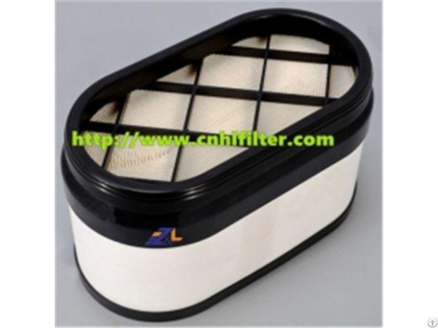 Filter Manufacturer Truck Part Replacement Honeycomb Air
