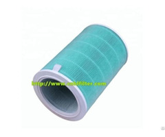 High Quality New Production Replacement Air Filter Element
