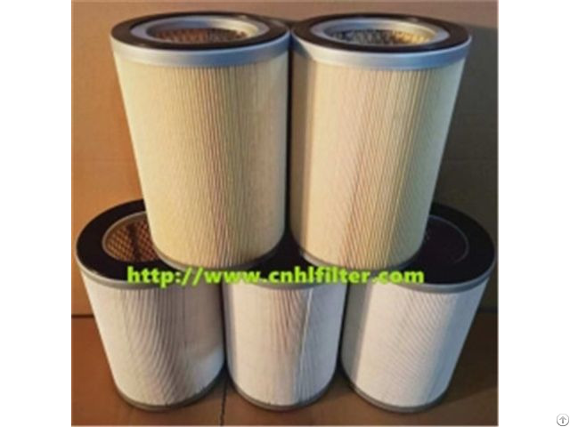 High Quality New Production Replacement Air Filter