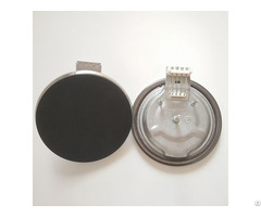 China Factory Direct Sales Hotplate